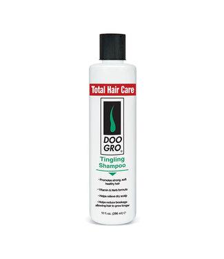 Doo Gro Tingling Shampoo (8oz)