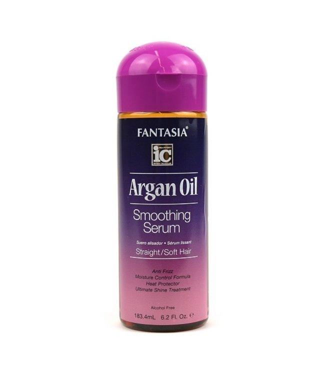 Fantasia IC Argan Oil Smoothing Serum 6.2oz