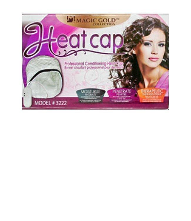 Magic Collection Heat Cap 3222
