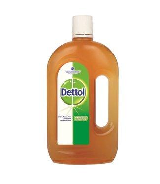 Dettol Antiseptic Liquid 1000ml