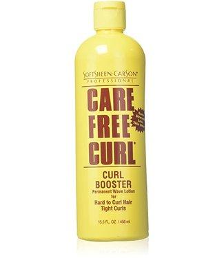 Care Free Curl Curl Booster 16oz