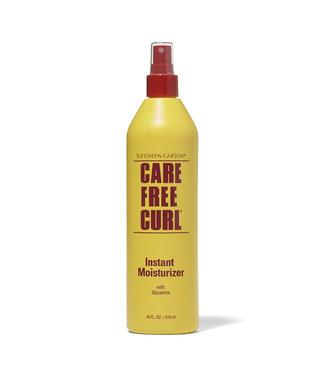 Care Free Curl Instant Moisturizer 16oz