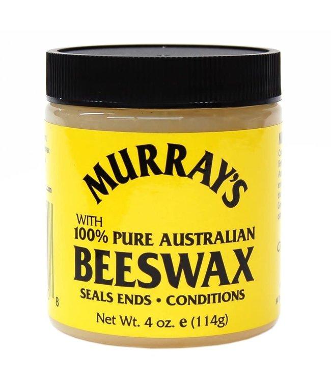 Murray's Bees Wax 4oz