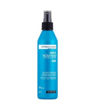Wave Nouveau Moisturizing Finishing Mist 8.5oz