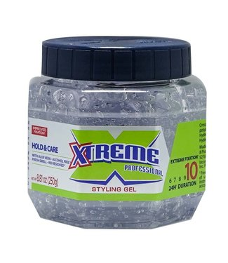 Wet Line Xtreme Gel Professional 8.8oz