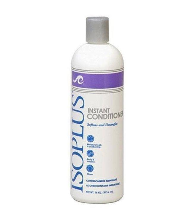 Isoplus Instant Conditioner 16 oz