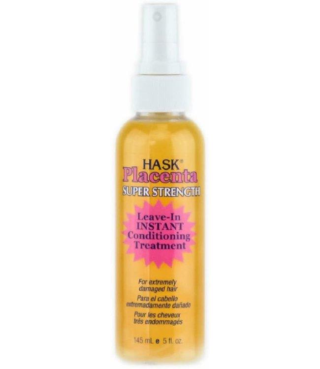 Hask Placenta Spray Super 5oz