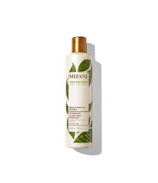 Mizani True Textures - Moisture Replenish Shampoo 8.5 oz
