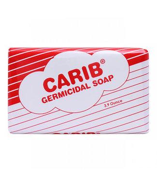 Carib Carbolic Soap 3.9z