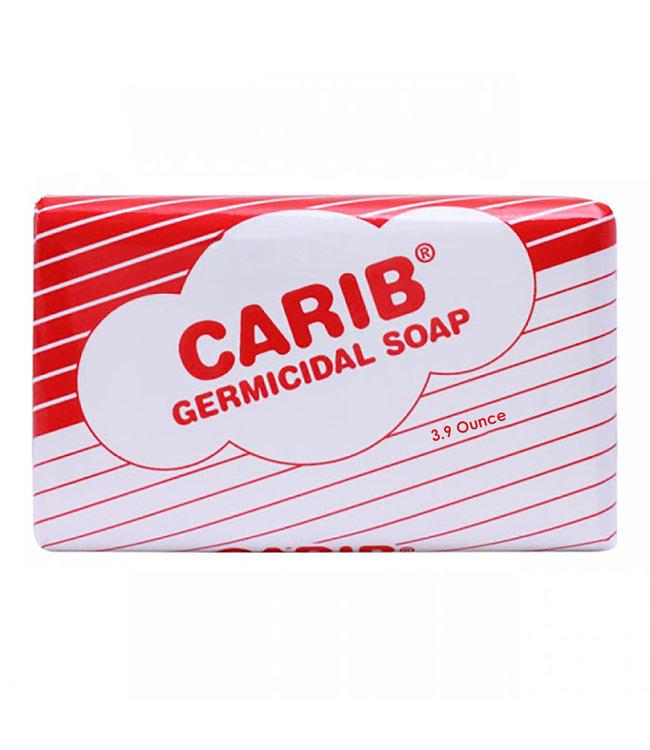 Carib Carbolic Soap