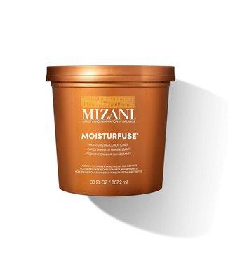Mizani Moisturfuse 30z