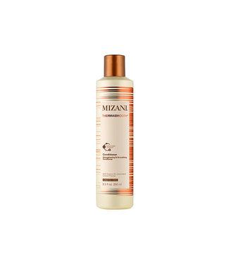 Mizani Thermasmooth - Strengthening & Smoothing Conditioner 8.5oz