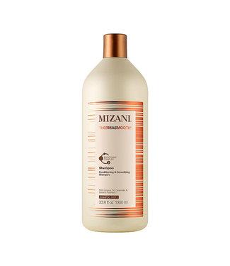 Mizani Thermasmooth - Conditioning & Smoothing Shampoo 33.8oz