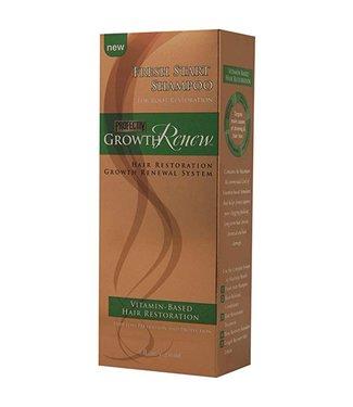 Profectiv Growth Renew Fresh Start Shampoo  8oz