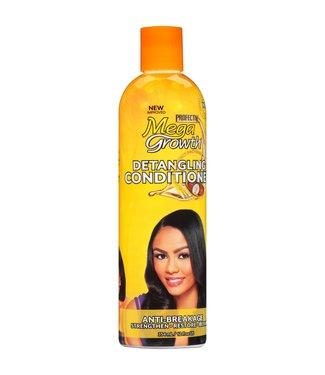 Profectiv Mega Growth Stimulating Shampoo 12oz