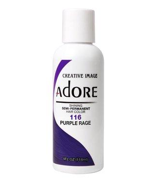 Adore Hair Color #116 - Purple Rage