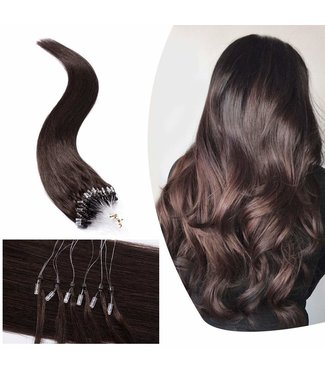 """Dion Remy Fusion Hair - 20"""""""