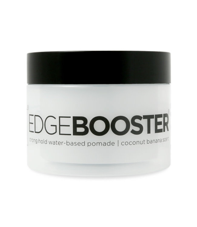 Style Factor Edge Booster Strong Hold Coconut Banana 3.38oz