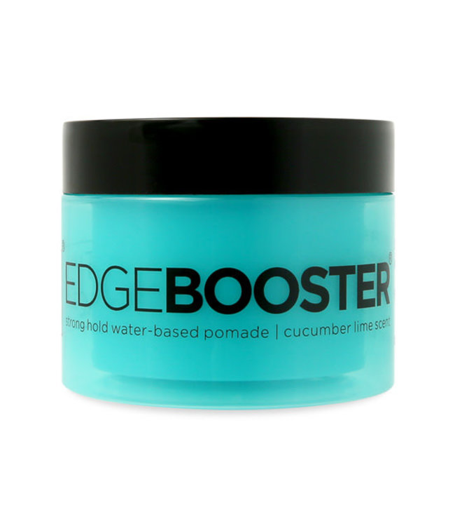 Style Factor Edge Booster Strong Hold Cucumber Lime 3.38oz