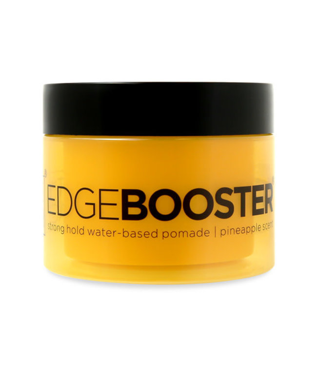 Style Factor Edge Booster Strong Hold Pineapple 3.38oz