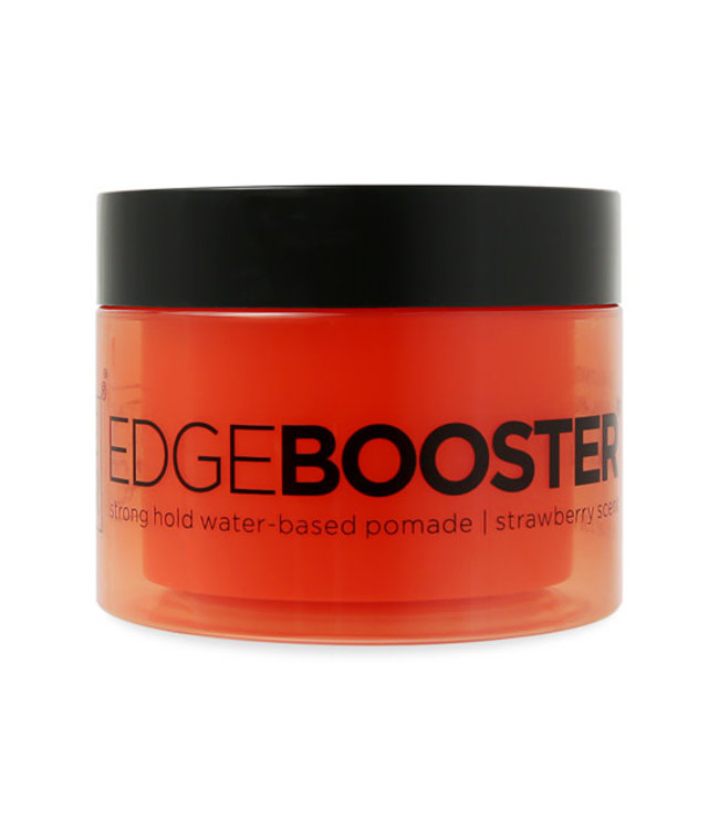 Style Factor Edge Booster Strong Hold Strawberry 3.38oz