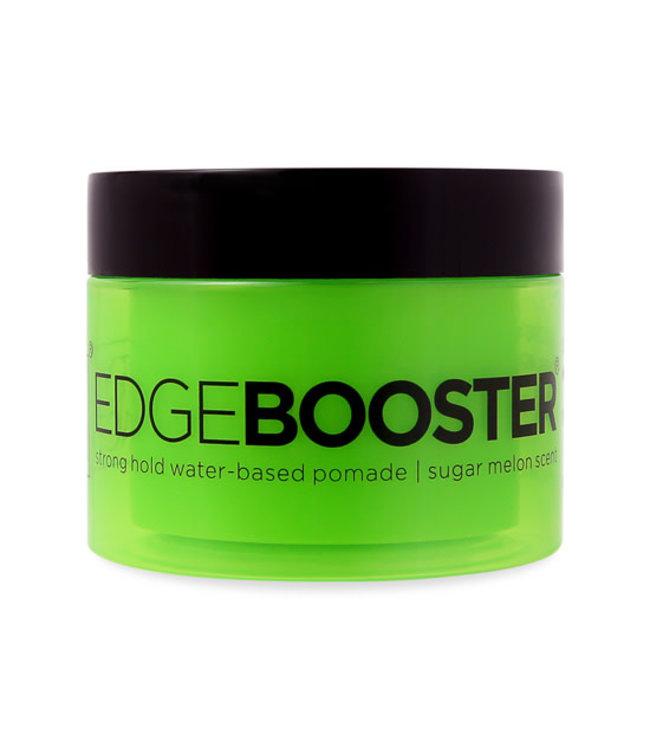 Style Factor Edge Booster Strong Hold Sugar Melon 3.38oz