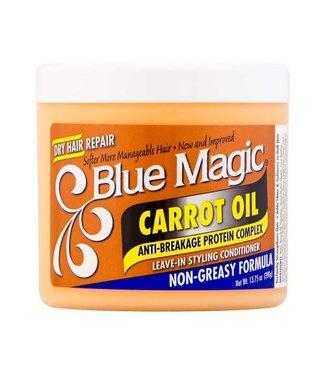 Blue Magic Carrot Oil Conditioner  13.75oz