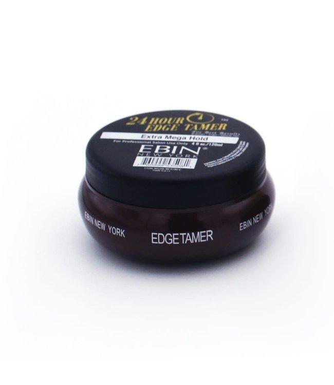 Ebin 24Hour Edge Tamer Extra Mega Hold 4oz