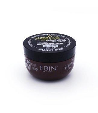 Ebin 24Hour Edge Tamer Extra Mega Hold 8.25oz