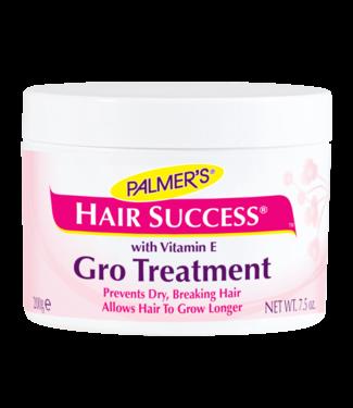 Palmer's Hair Success Gro Treatment (7.5 oz)
