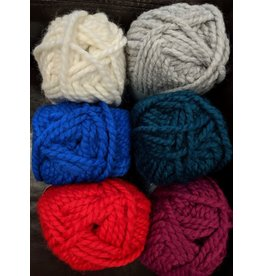 Plymouth Yarn Plymouth: Encore Mega,