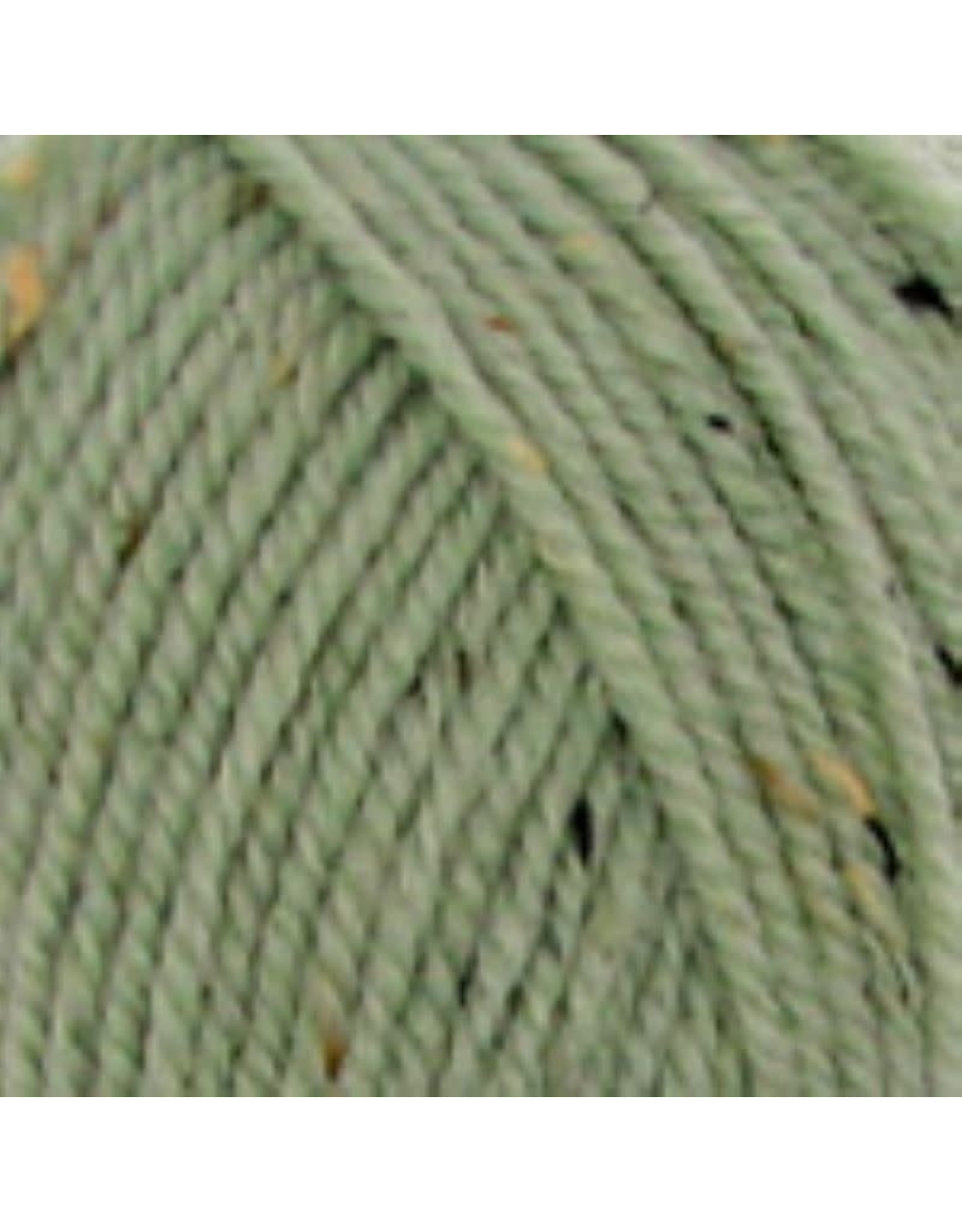Plymouth Yarn Plymouth: Encore Tweed,