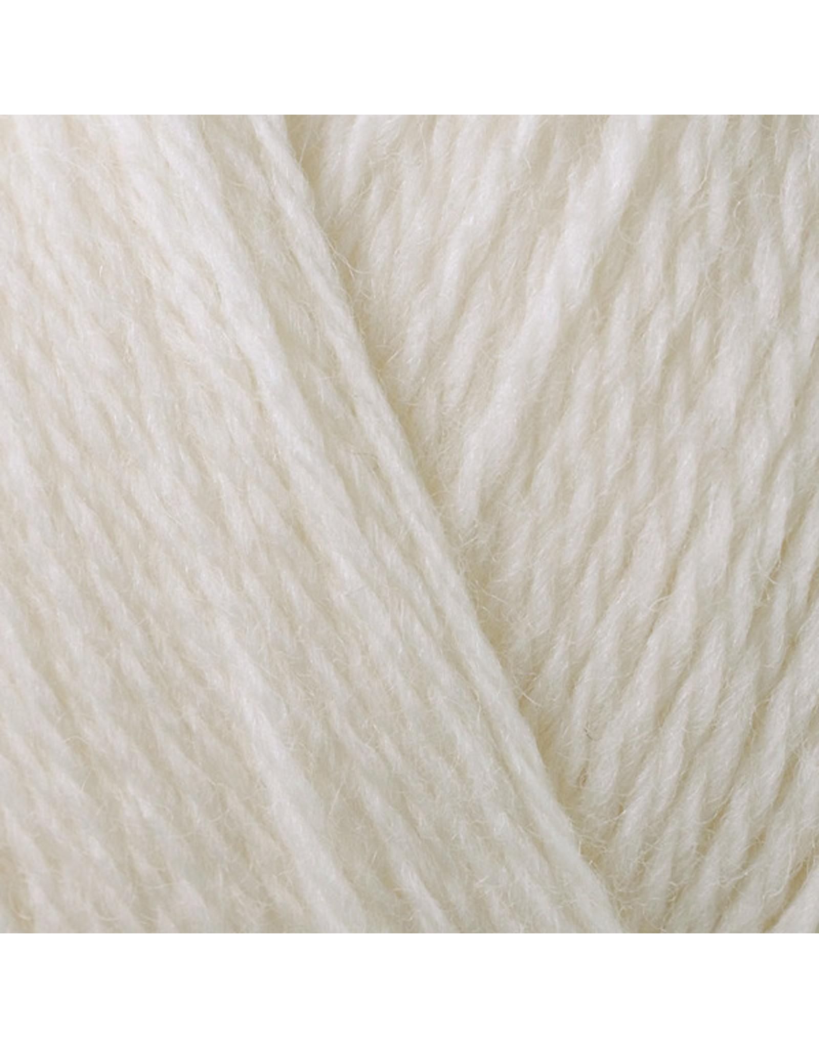 Berroco Berroco: Ultra Wool Fine,