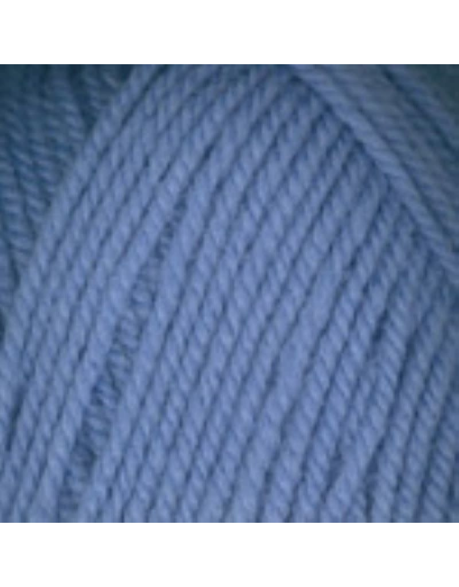 Plymouth Yarn Plymouth: Encore Worsted, (Blues)