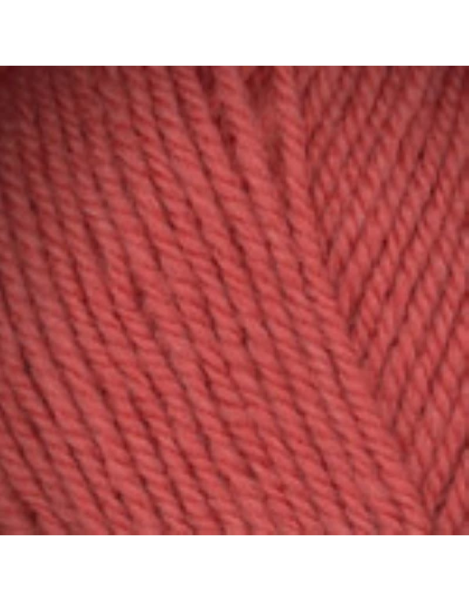 Plymouth Yarn Plymouth: Encore Worsted, (Reds/Pinks)