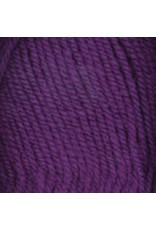 Plymouth Yarn Plymouth: Encore Worsted, (Yel/Purp/Orange)