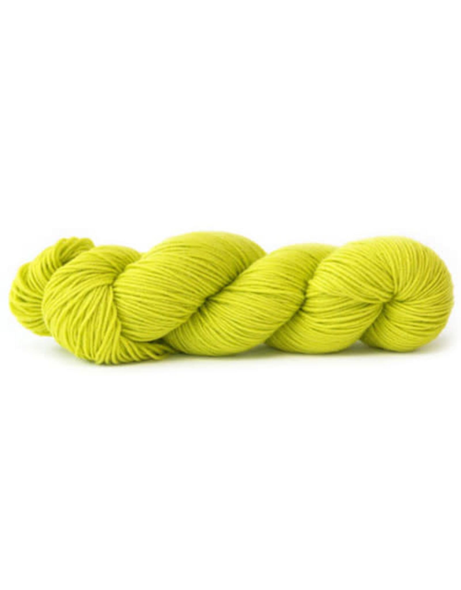 HiKoo HiKoo: Sueno, (Color)