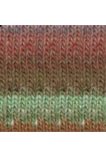 Noro Noro: Transitions,