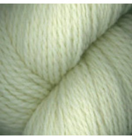 Plymouth Yarn Plymouth: Homestead,