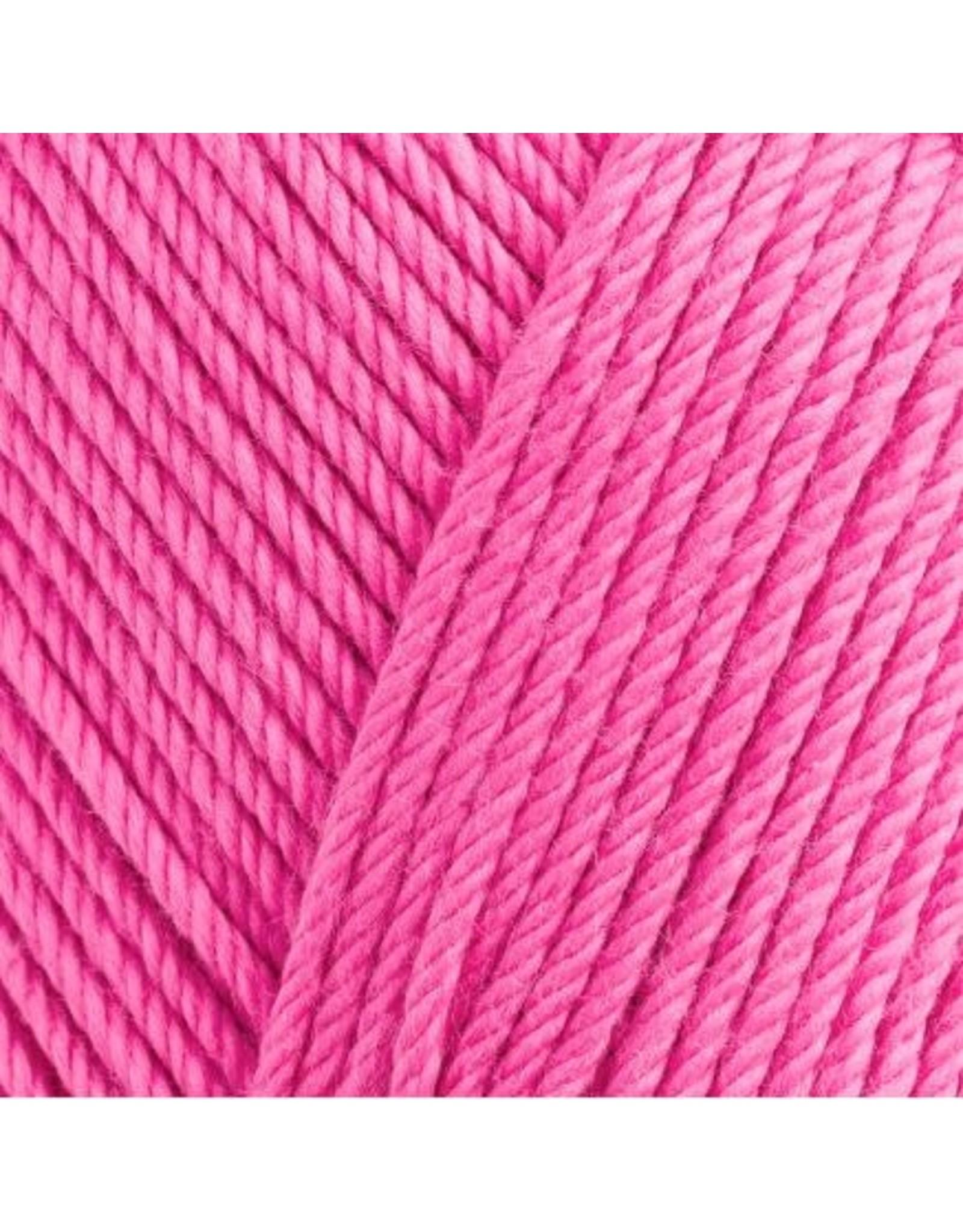 Rowan Rowan: Handknit Cotton,