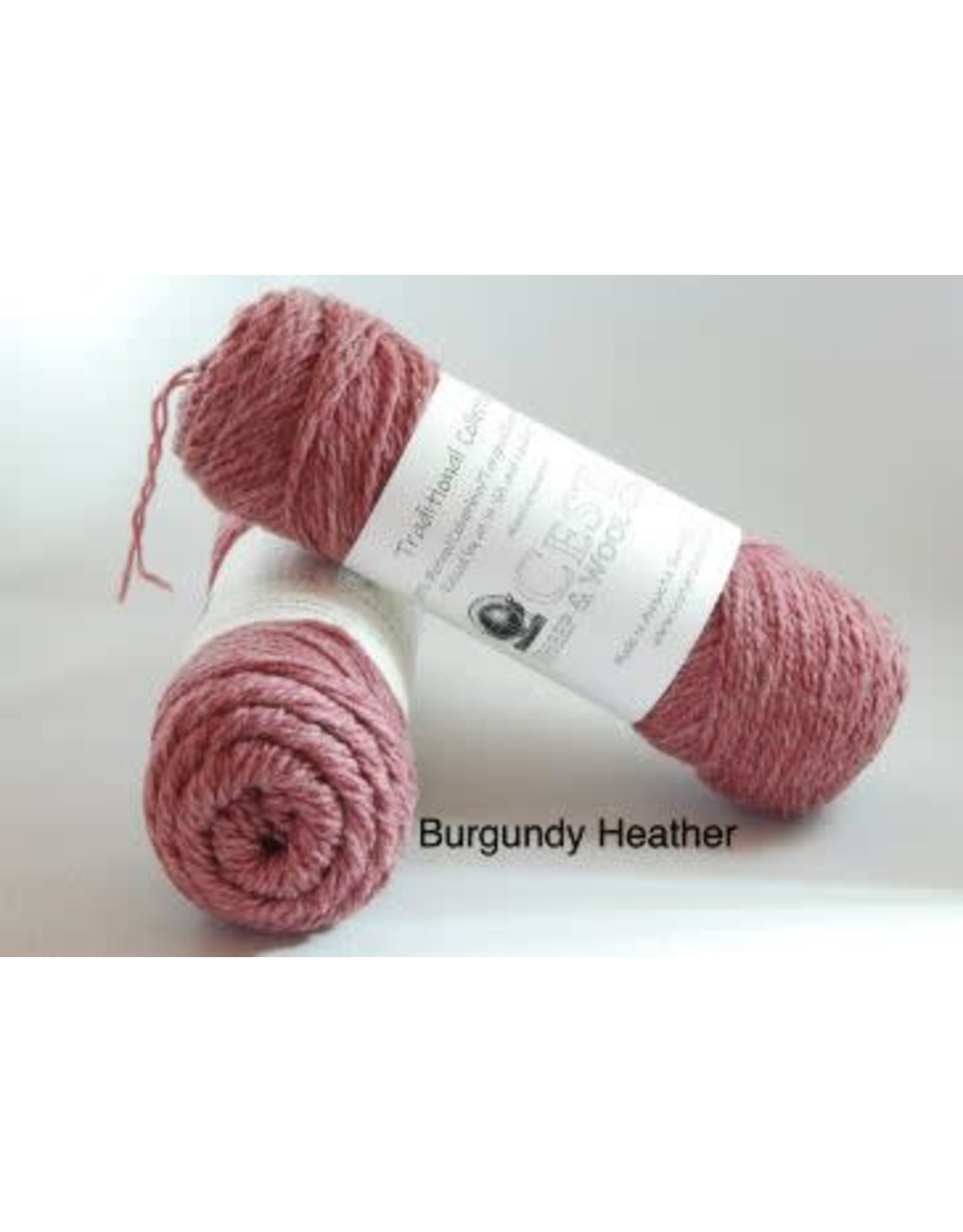 Cestari Sheep and Wool Cestari: Traditional (Colors),