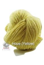 Cestari Sheep and Wool Cestari: Rainbow,