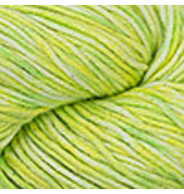 Cascade Yarns Cascade: Nifty Cotton Splash,