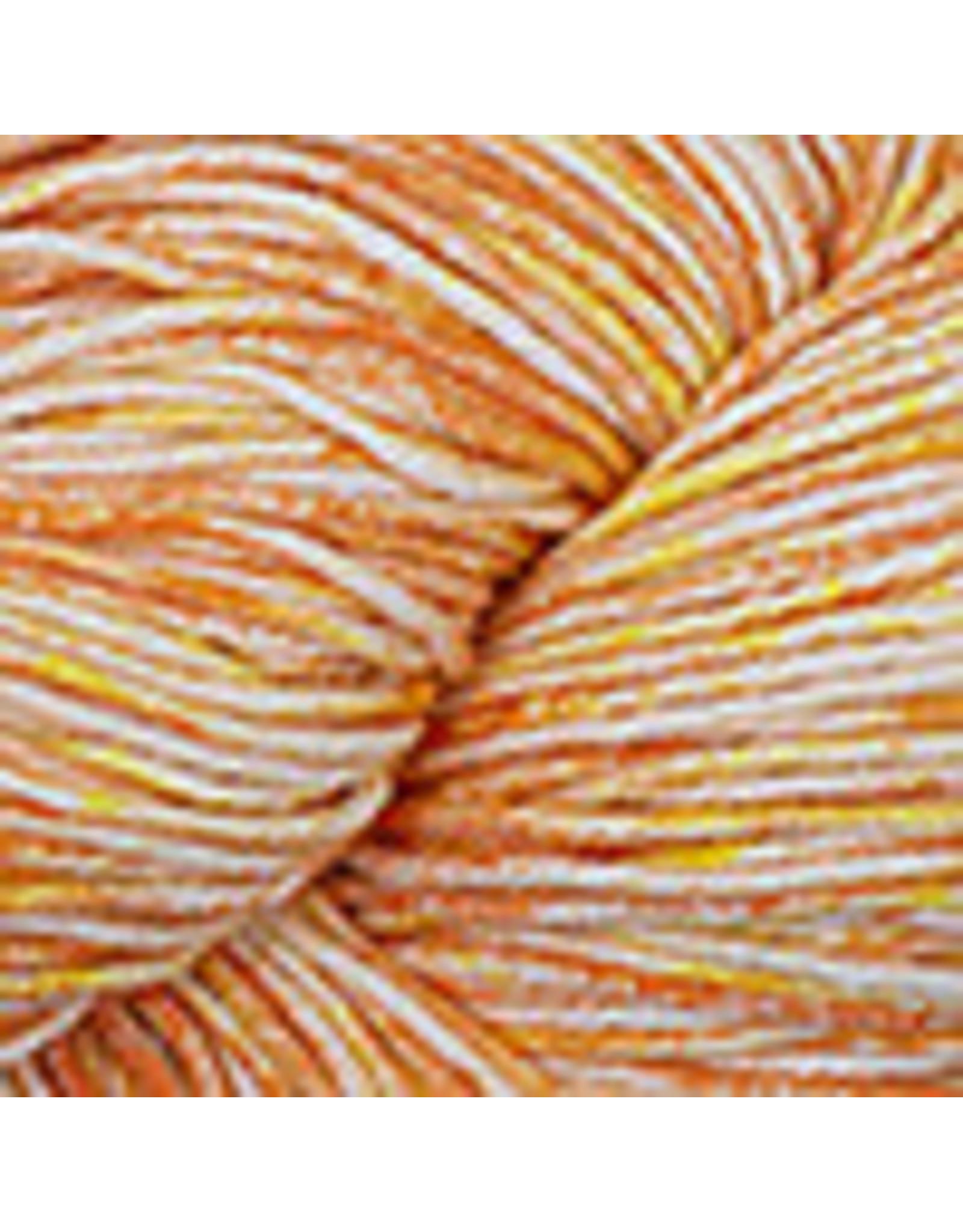 Cascade Yarns Cascade: Nifty Cotton Splash,