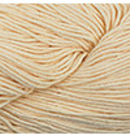 Cascade Yarns Cascade: Nifty Cotton,