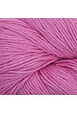 Cascade Yarns Cascade: Nifty Cotton,