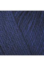 Berroco Berroco: Ultra Wool DK,