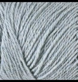 Cestari Sheep and Wool Cestari: Ash Lawn Solid,
