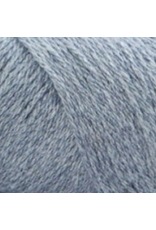 Cestari Sheep and Wool Cestari: Ash Lawn Solid,