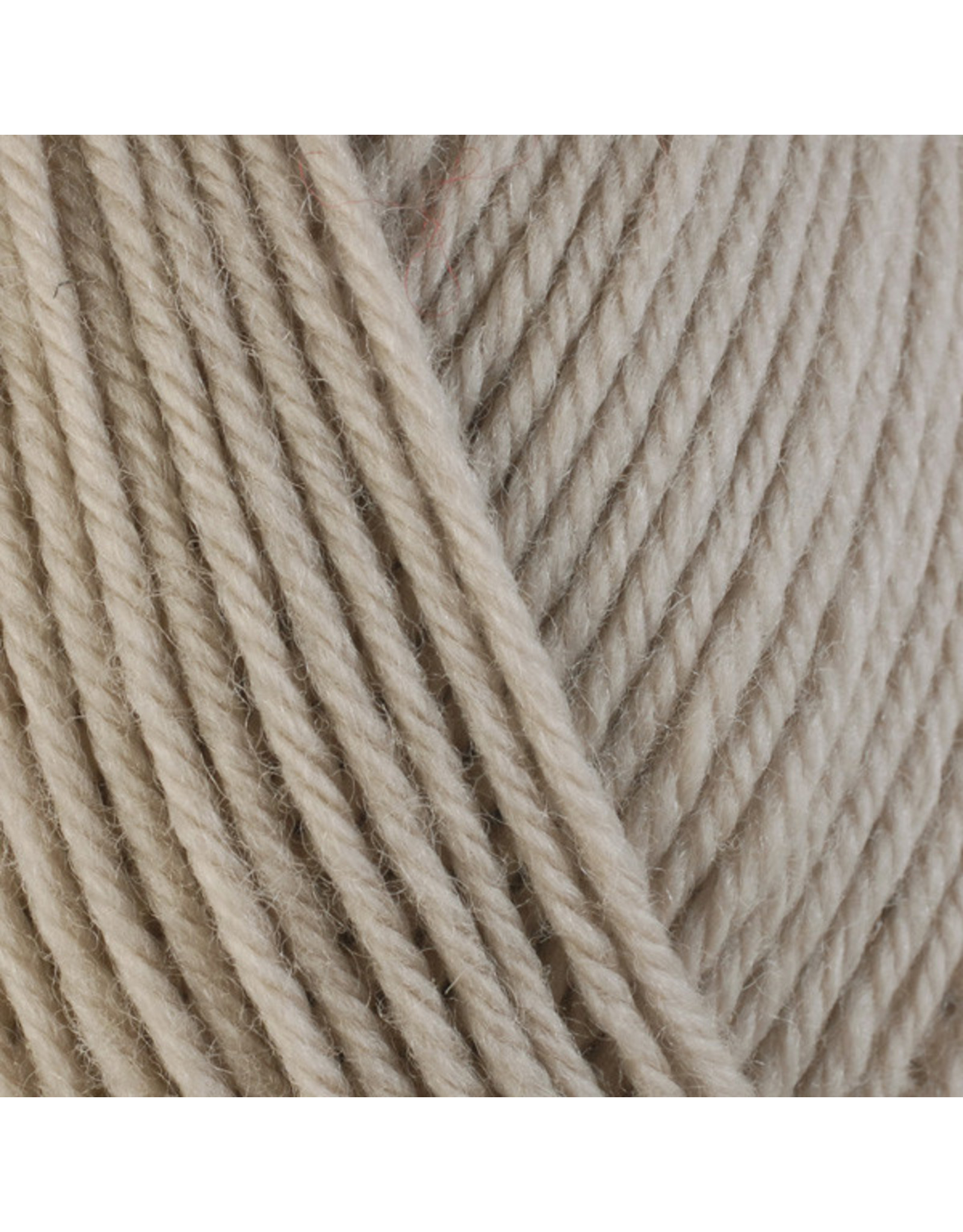 Berroco Berroco: Ultra Wool, (Natural)